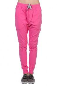 Штаны прямые женские Trailhead Wpt 7023 Pink