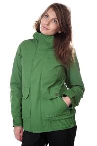 Куртка женская Burton Wb Cassidy Jk Grass