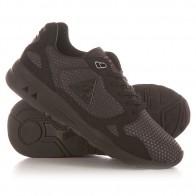 Кроссовки Le Coq Sportif Lcs R900 Silicone Print Black