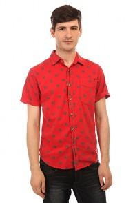 Рубашка Insight Girgis Hazard