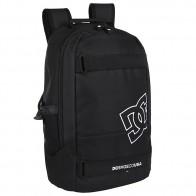 Рюкзак спортивный DC Grind Black