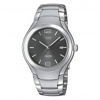 Часы Casio Collection Lin-169-8a Grey
