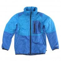 Куртка детская Burton Avalon Jkt Blue Aster