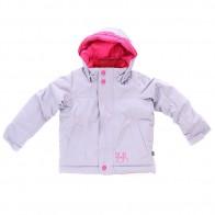 Куртка зимняя детская Burton Ms Lynx Jk Lilac Frost