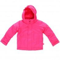 Куртка зимняя детская Burton Ms Elodie Jk Marilyn