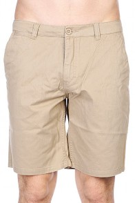 Шорты Rip Curl The Spread 19 Chino Walkshort Khaki