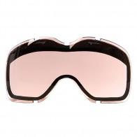 Линза для маски Oakley Repl Lens Stockholm Dual Vented /Gold Iridium