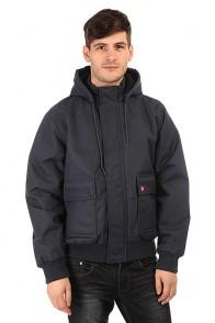 Куртка зимняя Dickies Keane 6.6 Jacket Navy Blue