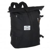 Рюкзак туристический Poler Retro Rucksack Black
