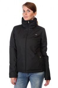 Куртка женская Element Bene Range