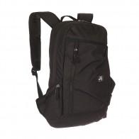 Рюкзак спортивный Nike Sb Shelter Black