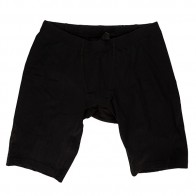 Гидрокостюм (Низ) Oakley Griper Compression Short Jet Black