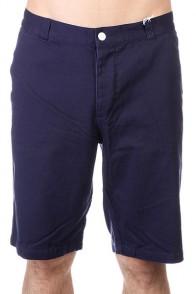 Шорты CLWR Shorts Patriot Blue