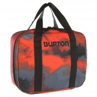 Сумка для завтраков Burton Lunch Box Apocalypse Plaid