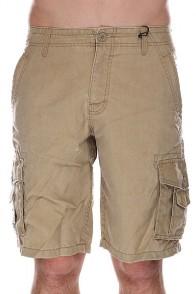 Шорты Rip Curl Bondi Cargo Walkshort Khaki