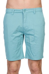 Шорты Rip Curl The Spread 19 Chino Walkshort Aqua Sea