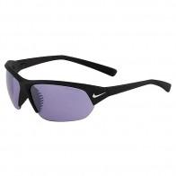 Очки Nike Skylon Ace E Matte Black/Max Golf Tint Lens