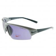 Очки Nike Skylon Ace Pro E Stadium Grey/Squadron Blue/Max Golf Tint Lens