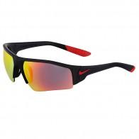 Очки Nike Skylon Ace Xv Pro R Matte Black/Challenge Red/Grey /Ml Red Flash Lens
