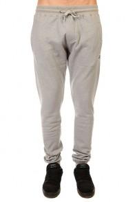 Штаны спортивные Billabong Balance Cuffed Pant Gray