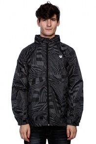 Ветровка Dragon F9 Breakout Jacket Black
