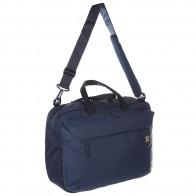 Рюкзак городской Herschel Britannia Peacoat