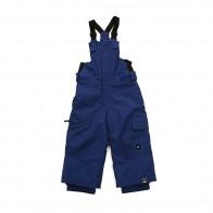 Комбинезон сноубордический детский Quiksilver Boogie Sodalite Blue