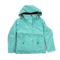Куртка детская Roxy Rx Jet Blue Radiance