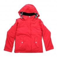 Куртка детская Roxy Rx Jet Paradise Pink