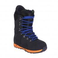 Ботинки для сноуборда Burton Rover Diemme Gray