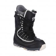 Ботинки для сноуборда Burton Viking Vintage