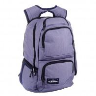 Рюкзак школьный Dakine Terminal  Chambray