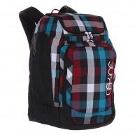 Рюкзак школьный женский Dakine Womens Boot Pack Highland