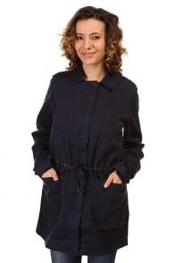 Куртка женская Roxy Runaway Eclipse