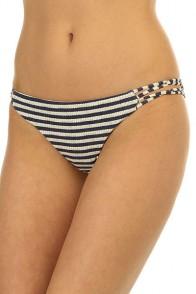 Плавки женские Billabong Tropic Beach Beauty Blue Cruz