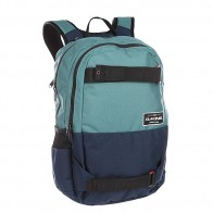 Рюкзак спортивный Dakine Option  Seapine