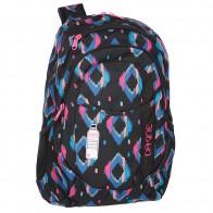 Рюкзак школьный женский Dakine Garden  Kamali