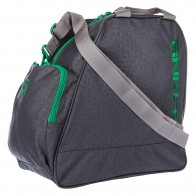 Рюкзак Dakine Boot Bag 30l Hood