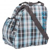Рюкзак женский Dakine Womens Boot Bag 30l Dylon
