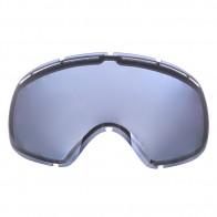 Линза для маски Electric Eg2 Lens Grey Polarized