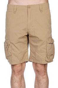 Классические мужские шорты Rip Curl Micro Canvas