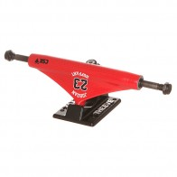 Подвеска для скейтборда 1шт. Theeve Csx Jordan Bball 5.5 (21 см)