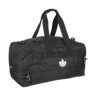Сумка спортивная K1X Hardwood Teambag Black