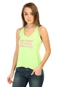 Майка женская CajuBrasil Newtrip T-Shirt