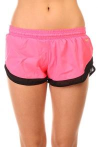 Шорты пляжные женские CajuBrasil Tafet б Shorts Pink