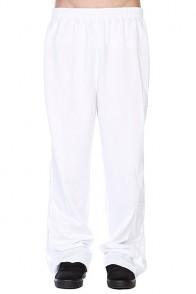 Штаны широкие K1X Hardwood Intimidator Warm Up Pants White