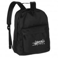 Рюкзак городской Anteater Bag-rf Black
