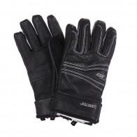 Перчатки сноубордические женские Pow Stealth Glove