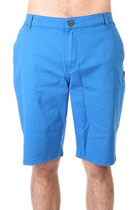 Шорты джинсовые Fallen Byron Chino Short Sky Blue