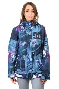 Куртка женская DC Dcla Howling Moon